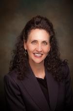 Lisa Galane