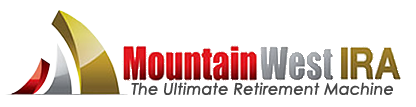 Mountain West IRA, Inc