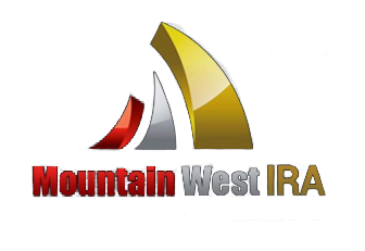 Mountain West IRA